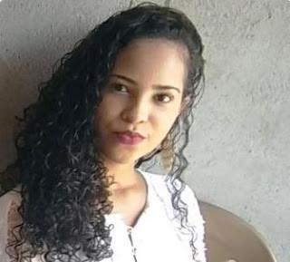 Mais um suspeito da morte de adolescente tem prisão decretada