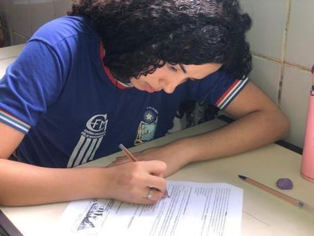 Bahia pede ao MEC para mudar Enem de janeiro para maio