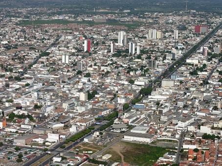 Prefeitura mantém funcionamento de feiras e Centro de Abastecimento