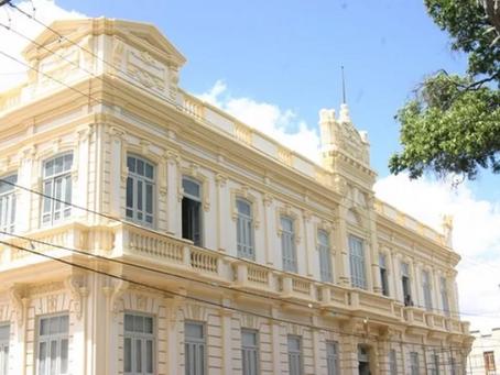 218 funcionários da prefeitura receberam auxílio emergencial indevidamente
