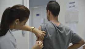 Febre amarela matou 116 em São Paulo desde o ano passado