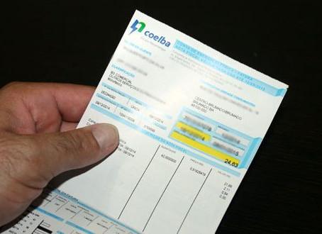 Conta de luz sobe mais de 17% para o consumidor residencial a partir de domingo