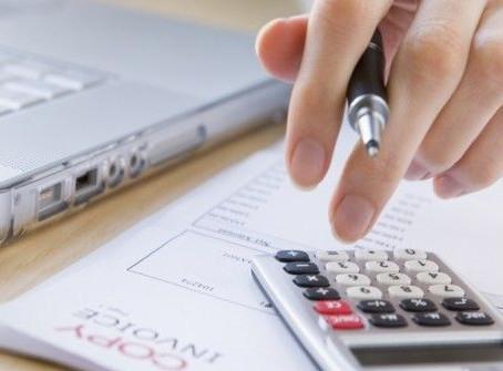 Estudantes da Uefs analisam gastos dos maiores municípios baianos
