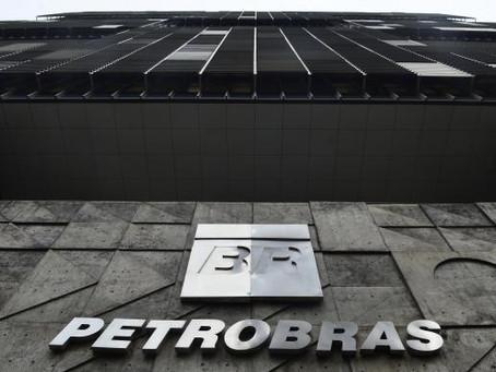 Petrobras anuncia aumentos no preço da gasolina e diesel