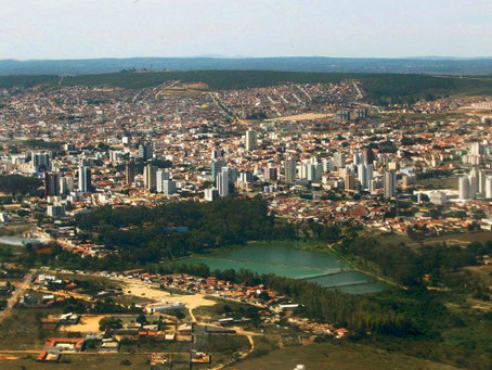 Estado antecipa repasse de ICMS para os municípios