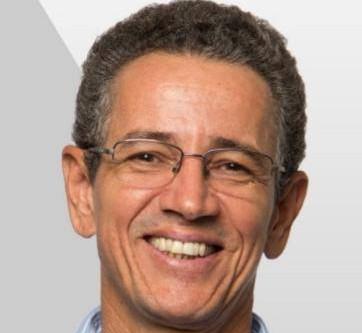 Chapa adversária anuncia apoio à nomeação de Evandro na Uefs