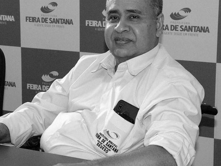 Governo decreta luto por morte de Carlos Lacerda