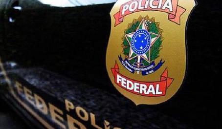 Polícia Federal faz prisões e buscas relacionadas a fundos de pensão