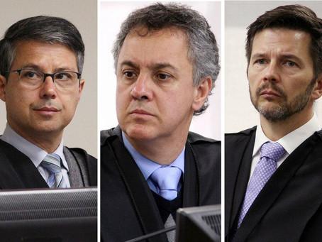 TRF4 julga nesta segunda últimos recursos de Lula em segunda instância