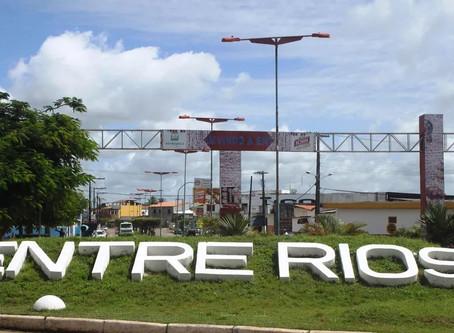 Justiça proíbe atos de campanha com aglomeração em Entre Rios e Cardeal da Silva