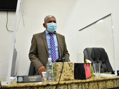 Câmara aprova projeto que troca sangue por isenção de taxa em concursos