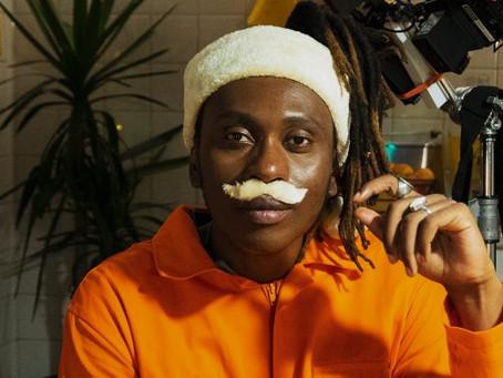 TVE exibe especial de Natal com atores negros