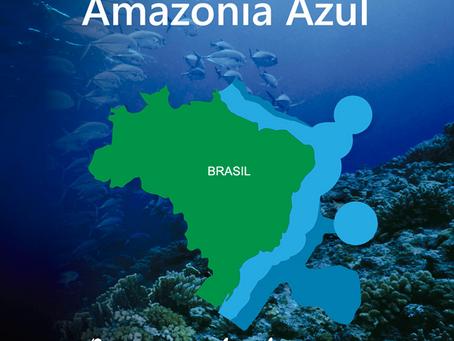 Deputados lançam a Bancada do Mar, para proteger parte brasileira do Atlântico