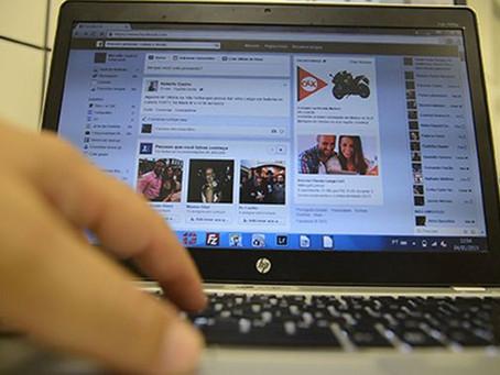 Facebook defende checagem de fatos após ataques do MBL e outros