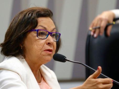 Odebrecht diz que deu R$ 200 mil por fora para campanha de Lídice