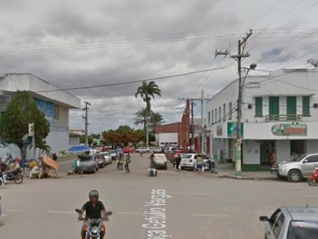 Governo endurece restrições em 15 municípios baianos