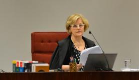 STF convoca audiência para debater descriminalização do aborto