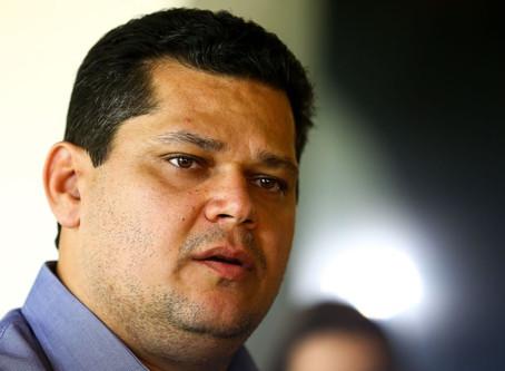 Senado devolve ao governo MP que daria ao MEC direito de escolher qualquer reitor