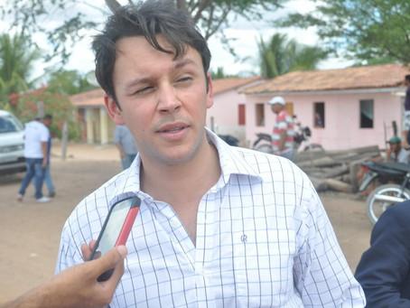 Odebrecht: Mário Negromonte Jr é suspeito de receber doação via caixa 2