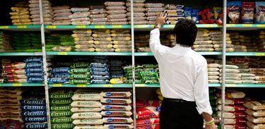 Salvador teve aumento da cesta básica mas ainda é uma das capitais mais baratas