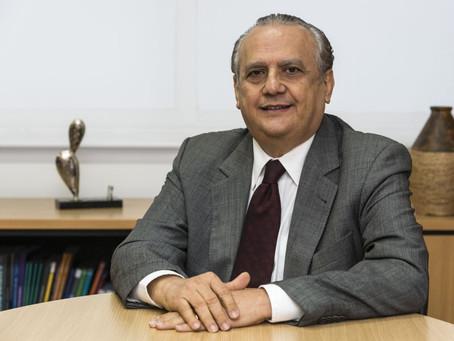 Jorge Khoury assume a superintendência do Sebrae na Bahia