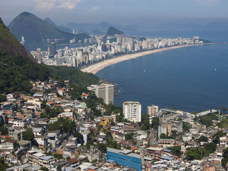Justiça determina prisão de PMs que executaram quatro na favela do Vidigal