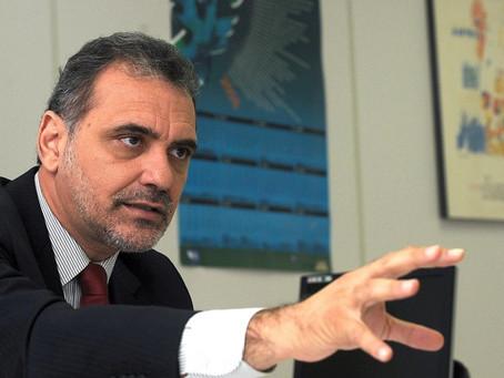 Odebrecht: Nelson Pellegrino é suspeito de falsidade ideológica eleitoral