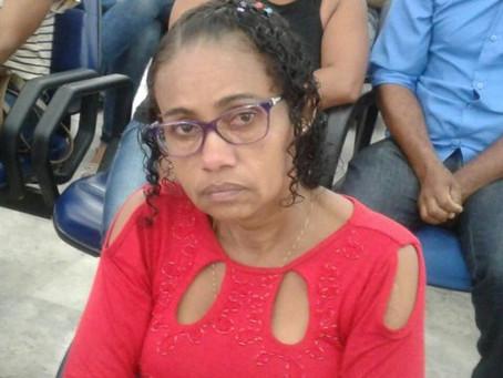Defensoria Pública quer anular pena de 112 anos para pai assassino