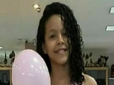 Menina de 10 anos foi estuprada e morta em Camaçari. Polícia suspeita de vizinho