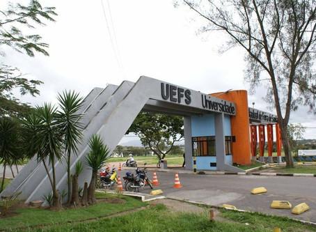 Estado autoriza volta às aulas em universidades públicas e particulares