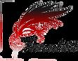logo13-cutout.png