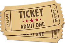 Ticket-PNG-Free-Download-1.png