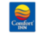 choice-hotels-comfort-inn-suite-png-favp