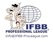 logo ifbbpro league email.png