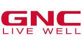 gnc-live-well-logo-vector-1_edited.png