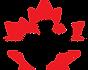 CPA_Logo_FINAL_Black.png