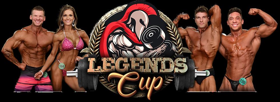 legends-banner-v2_edited.png