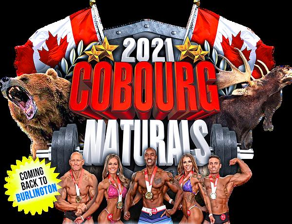 Cobourg2021-A.png
