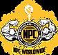 NPC-WorldWide-logo-WT-YW.png