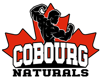 COBOURG LOGO -white outline.png