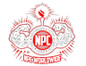 NPC-WorldWide-logo-WT-RD_edited.png