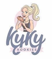 KyKy Kookies-logo-CMYK-01.jpg