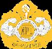 NPC-WorldWide-logo-WT-YW_edited.png