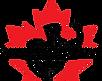 CPA_Logo_FINAL_Black(1).png