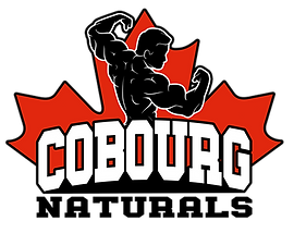 COBOURG LOGO copy1.png