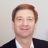 IPCom GmbH & Co. KG | We are a licensing and R&D company.| Management Team » Dr. Edward Tomlinson, Head of Global IP and Litigation