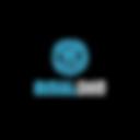 Soul 365 Logo.png