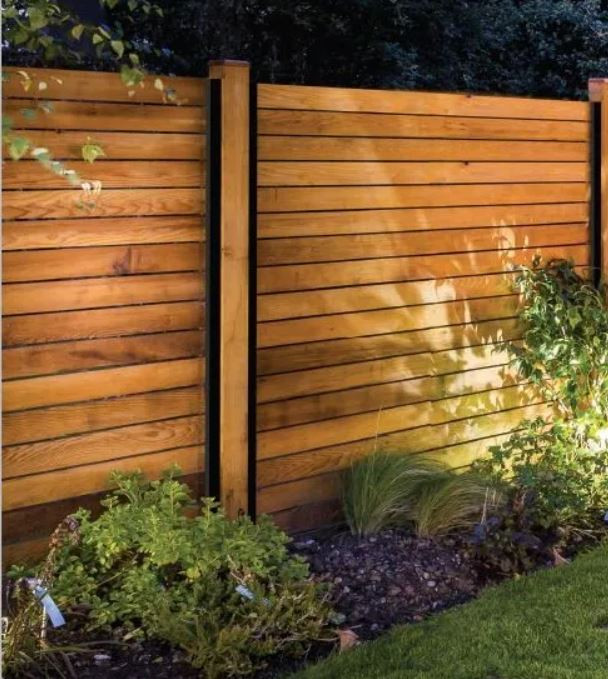 privacy screen, privacy wall, summit outdoor designs, outdoor designs, kansas city privacy wall, cedar privacy wall, privacy, privacy fence, landscaping, kansas city landscaper, kansas city fence builder, summit outdoor, summit,