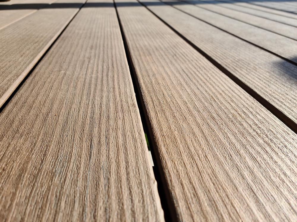 composite decking, summit outdoor designs, outdoor designs, timbertech deck, maintenance free deck, kansas city deck