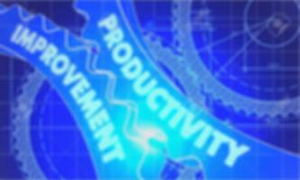42557866-productivity-improvement-concep